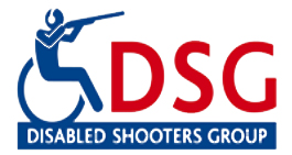 Disabled Shooters Group